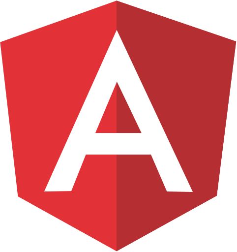 Two Different Ways To Use NgClass In Angular