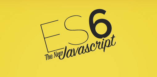 ES6 Subclass Example