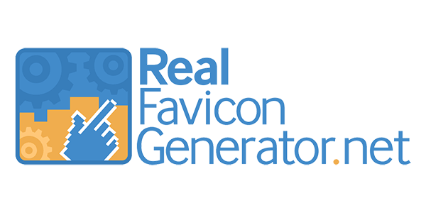 Adding Real Favicon Generator To Your Angular App