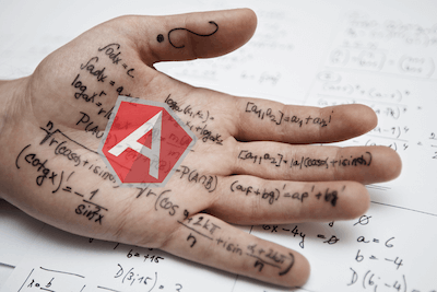 Free Resources To Learn Angular
